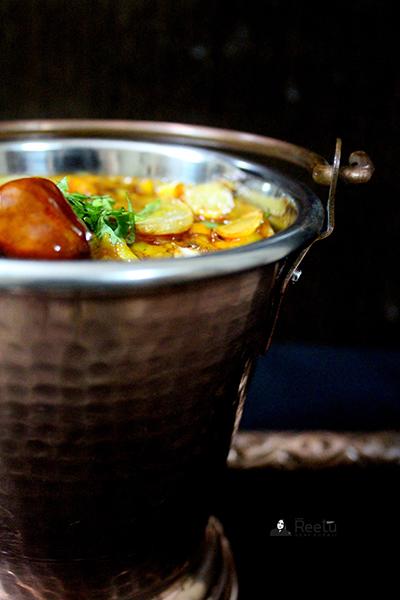 dhungari-lasooni-dal-khichdi3