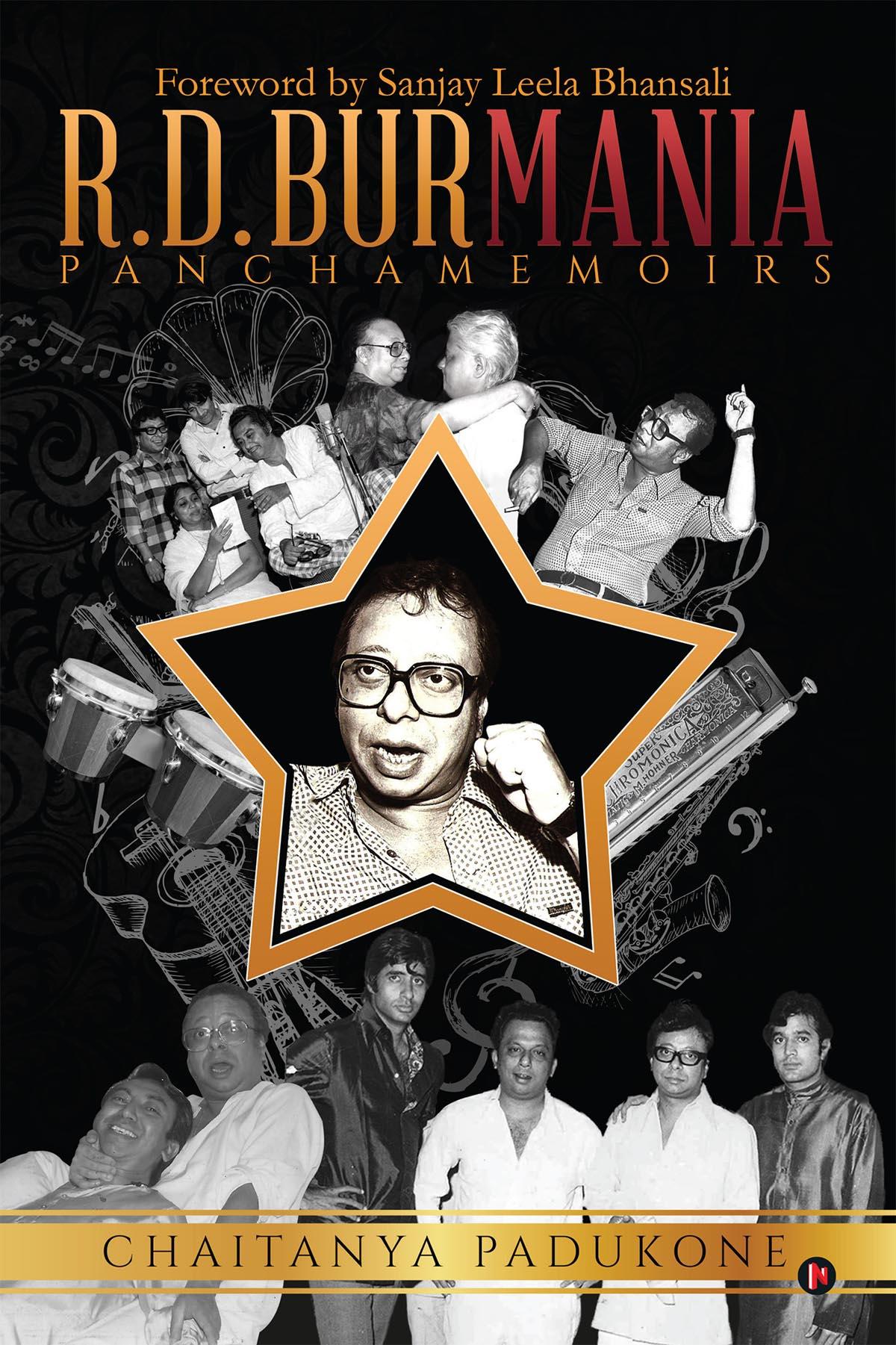 R.D. Burmania _ cover 2 – Rev 8.indd