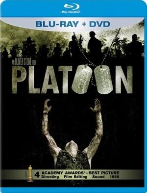 1. Platoon
