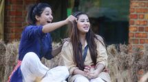 A file photo from Bigg Boss - Pic 3 (Image courtesy - Google)